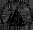 logo-whoi