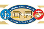 logo_onr2