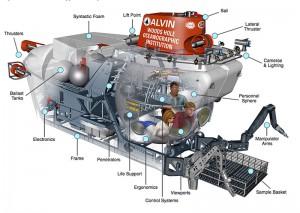 Alvin-Interactive