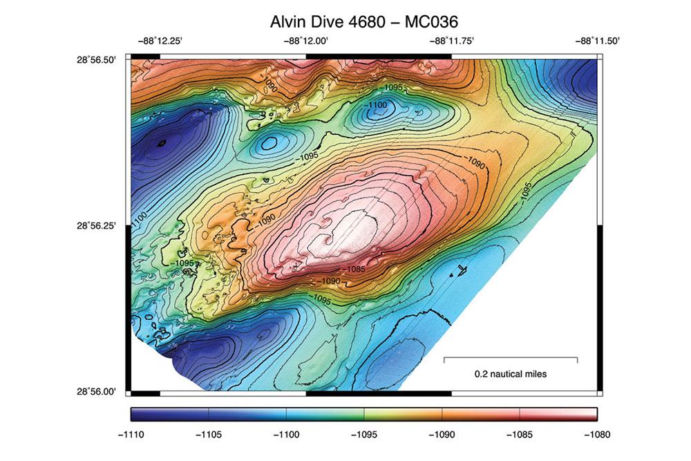 MC036_under2-1000