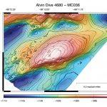 MC036 map