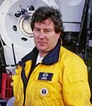 J. Patrick Hickey
